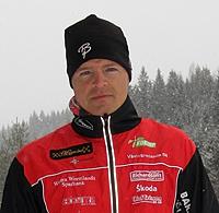 Lars-Olof_Gaevert_Baksjoloepet_2013