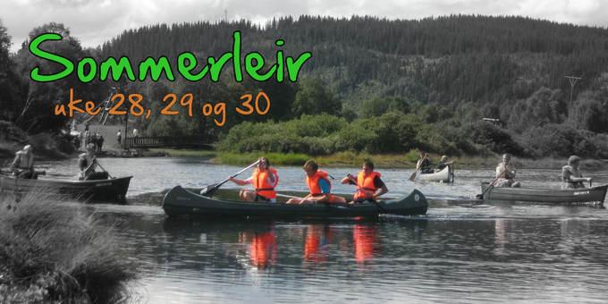 Sommer2010166