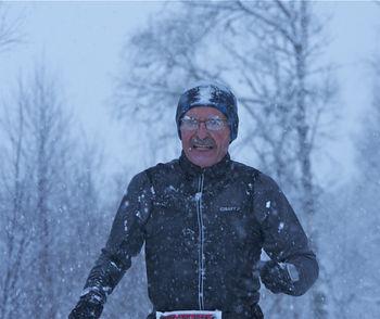 NM-100km-2013-Lars