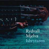 Platecover_Isbrytaren_Rydvall&Mjelva_FotoAronMattsson(crop440x400ox)