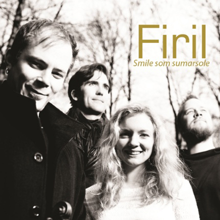 Platecover_SmileSomSumarsole_Firil(crop440x440px)