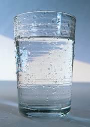 Water, Ice, is, vann