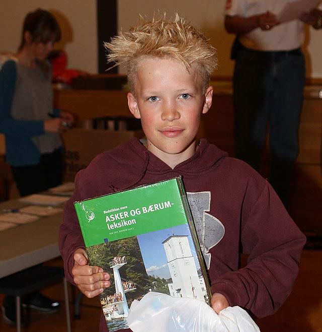 Petter_Fuglerud_Ask_16-17aar_10km_premier_A20G8908.jpg