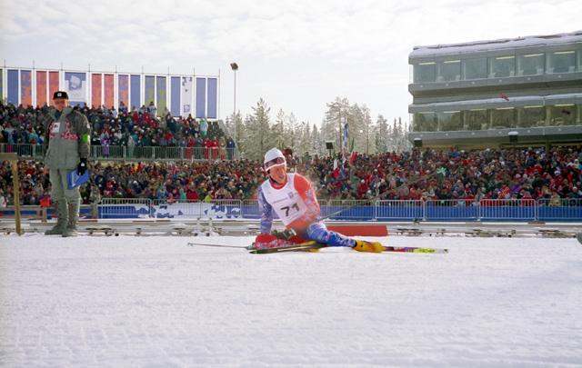 OL-vinner 1994.jpg