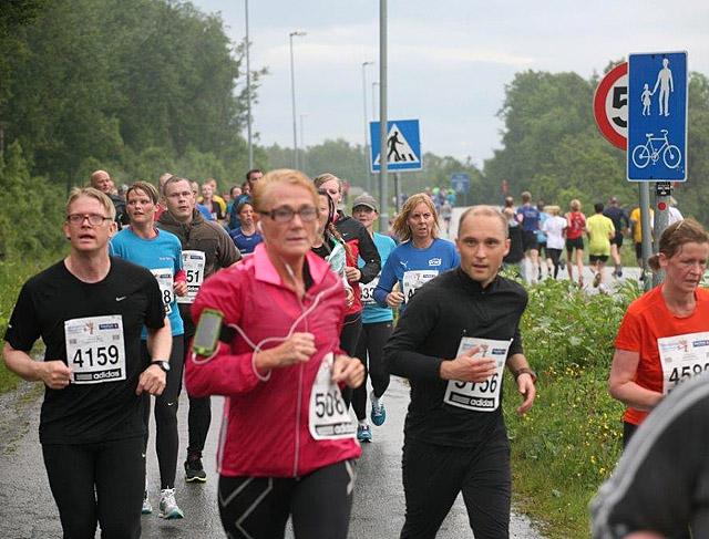 10km_etter4km_og_6km_th_paa_retur_IMG_4080.jpg