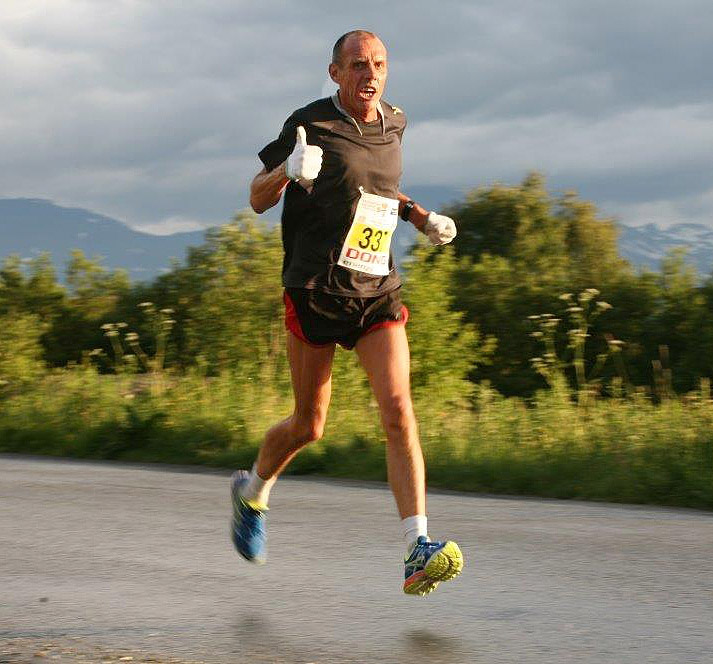 Maraton_Charles_Christiansen_IMG_4177.jpg