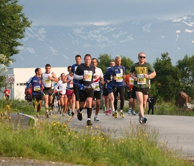 Maraton_etter_13km_IMG_4213.jpg