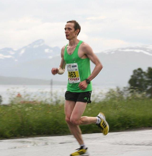 Maraton_Veli-Heikki_Koivu_nr2_IMG_4260.jpg