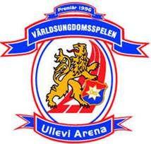 Vardsungdomsspelen-logo