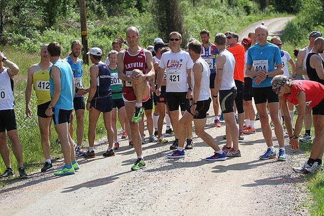 Start_maraton_IMG_9401.jpg