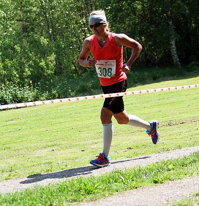 Halvmaraton_Cahtrine_Holme_IMG_9887.jpg