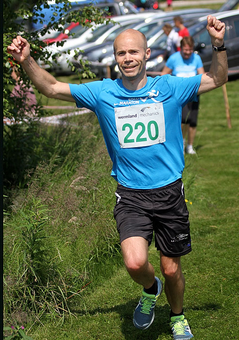 Halvmaraton_Kristian_Hoel_IMG_9843.jpg