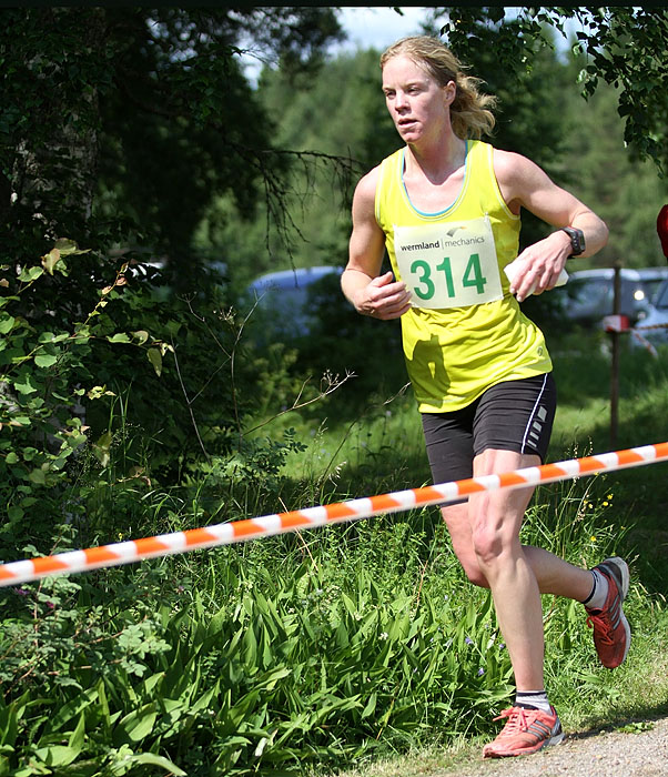 Halvmaraton_Kristin_Henriksen_IMG_9878.jpg