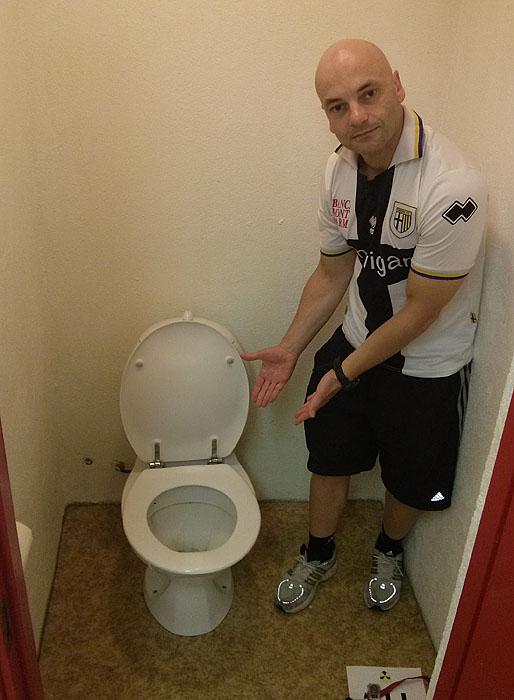 Toalettforholdene.jpg