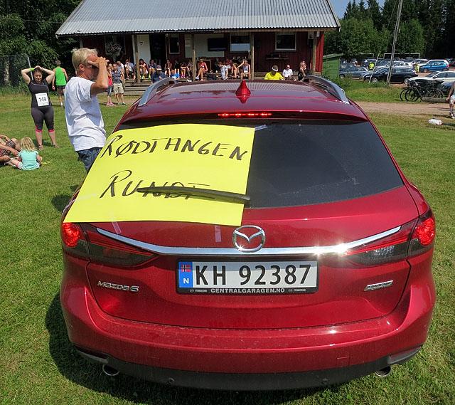 Lederbilen_IMG_1732.jpg