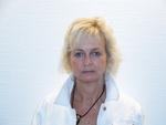 Rektor Elisabeth Aandalen