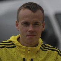Johan Bugge_intro2_201x201