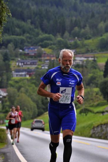 10km_Olav_Hagland