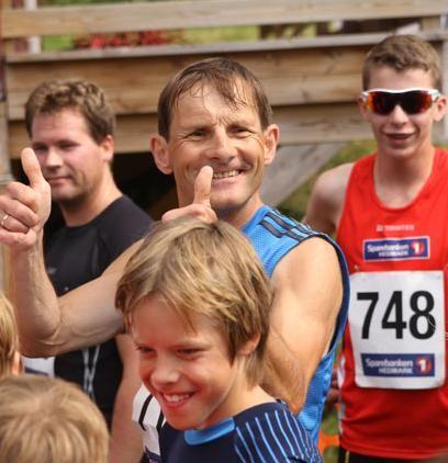Minimaraton-006_cropped_408x422