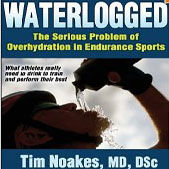Waterlogged_Cover