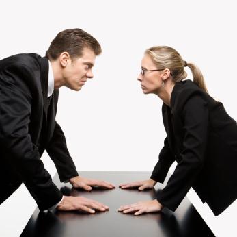 Konflikt på jobben.jpg