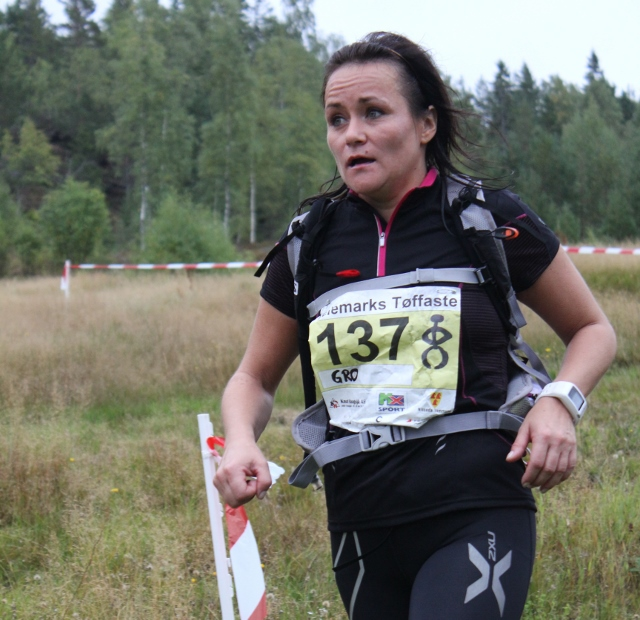 2.plass maraton damer, Gro Tarraldsen, Treungen IL (1) (640x620).jpg