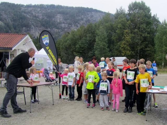 25 spente unger klare til start i Telemarks Tøffaste barneløp (640x480).jpg