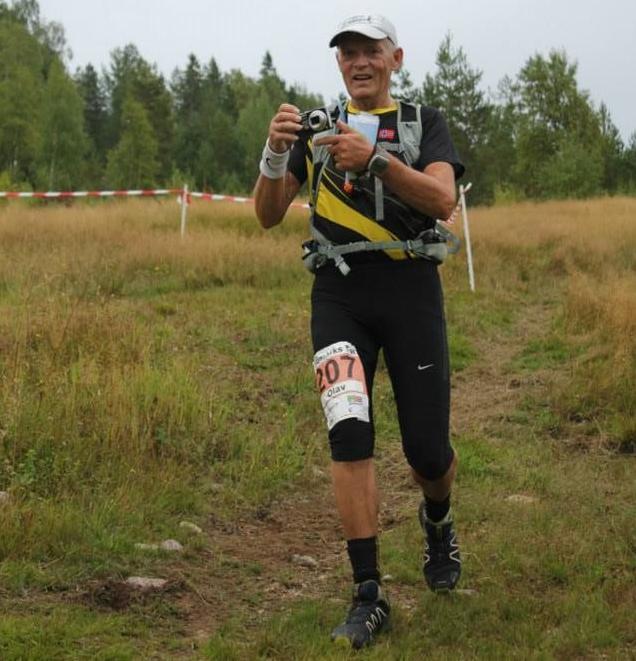 Olav_kommer_til_Lia_cropped_636x661.jpg