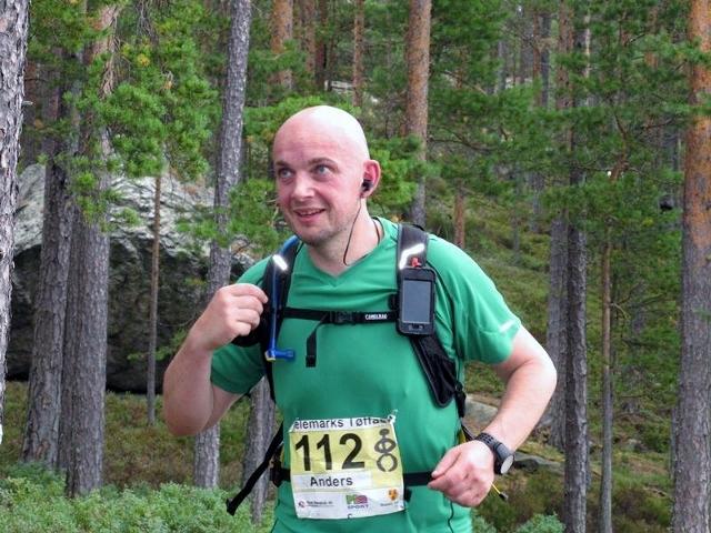 Anders_L_Navjord (640x480).jpg