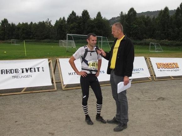 Gisle_Nyseter_maratonvinner (580x435).jpg