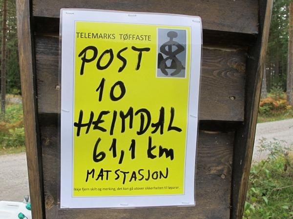 Heimdal (600x450).jpg