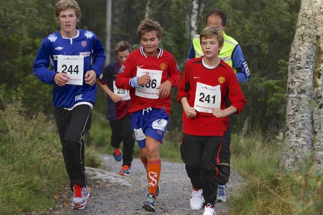 Aalesund_fotballklubb
