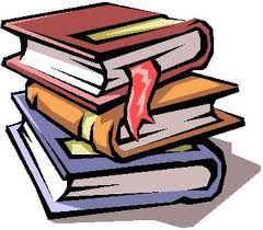 Bøker illustrasjon.jpg