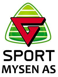 gsport-mysen
