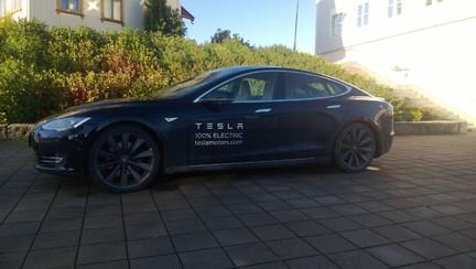 Tesla S - 2013_432x244.jpg