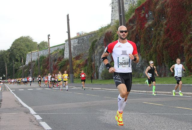 Maraton_teten_500_m_IMG_6497.jpg