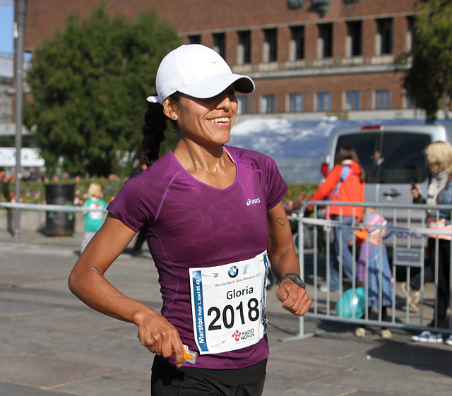 Maraton_Gloria_Vindstedt_32km_IMG_7044.jpg