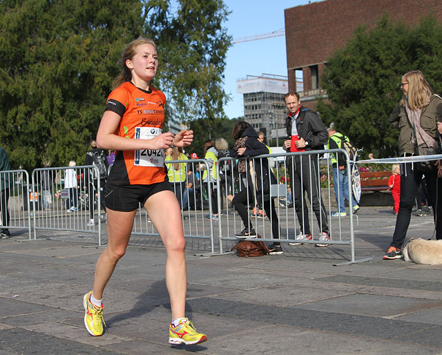 Maraton_Janne_Elin_Vatnaland_32-Km_IMG_7007.jpg