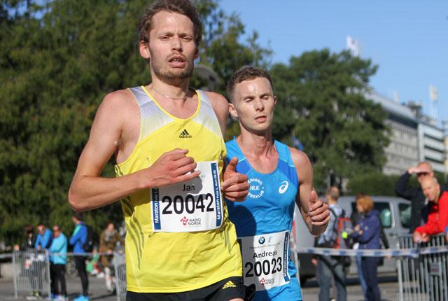 Maraton_Kaltenborn_Myhre_Sjurseth_32km_IMG_6802.jpg