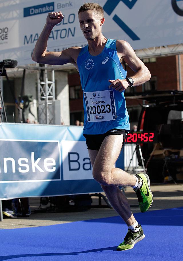 herrevinner_maraton_F6C1191.jpg
