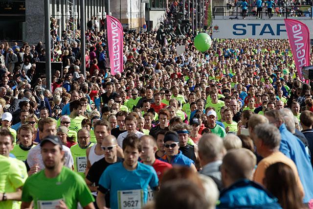 halvmaraton_starten_F6C1738.jpg