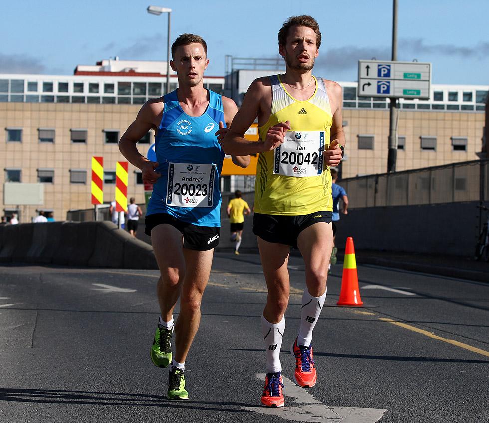 Oslo-Maraton_Myhre-Sjurseth_Kalterborn.jpg