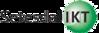 Logo Setesdal IKT_100x33.png