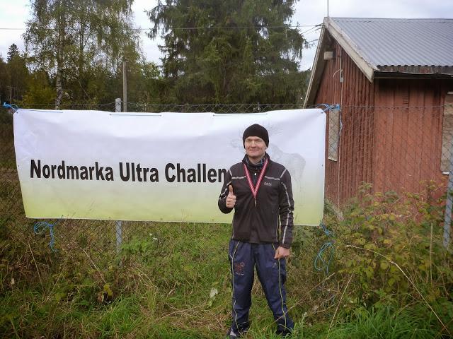 P1020484_Henrik_Kvisgaard_nr4_.jpg