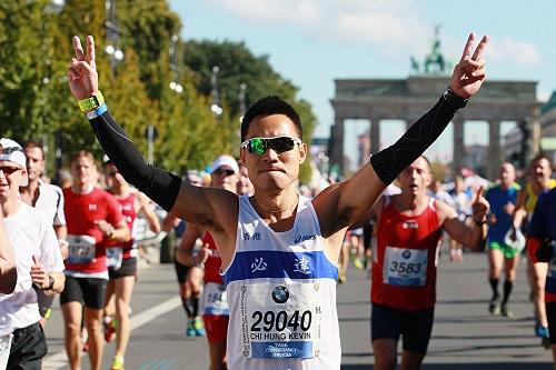 Berlin_Marathon_mot_maal_V500.jpg
