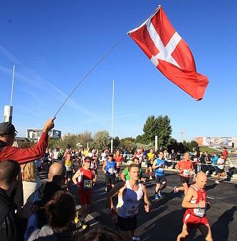 Berlin_Marathon_dansk_flagg350.jpg