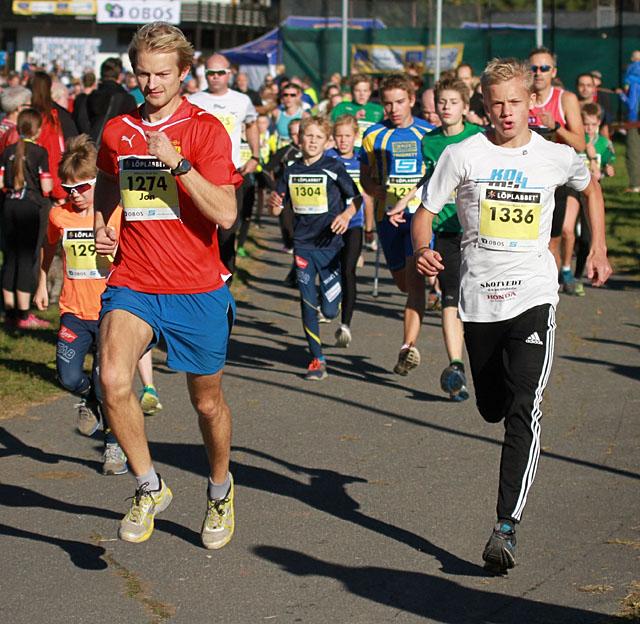 3.pl.menn_1274_Jon Tjørsvaag Nilsen_IMG_8588.jpg