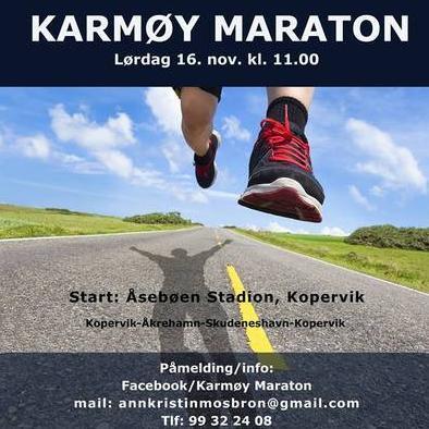 Karmøy maraton_400x572_cropped_394x394