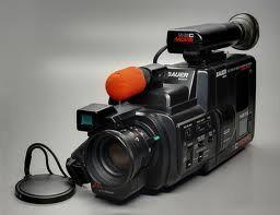 filming av kommunestyremøtene