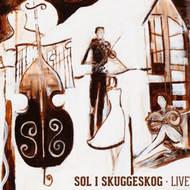SoliSkuggeskog_Livet[1]